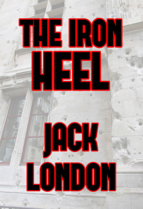 The-Iron-Heel-frontcoverweb