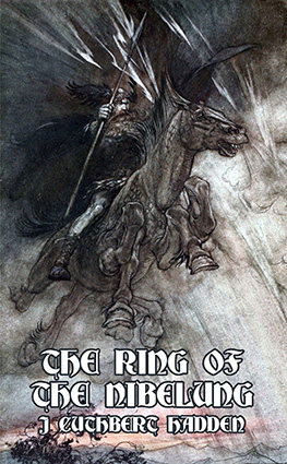 The-Ring-of-the-Nibelung-new-frontcoverweb
