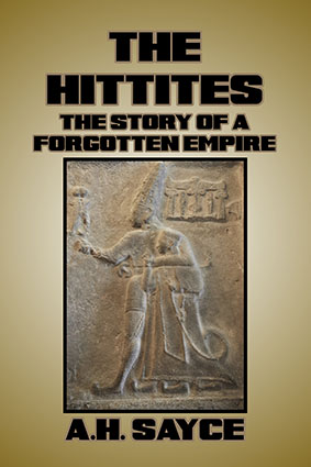 THe-Hittites-frontcover-web