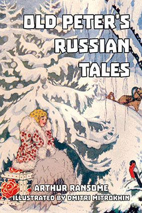 Old-Peters-Russian-Tales-websc