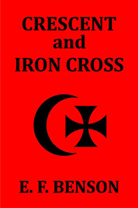 CRESCENT-AND-IRON-CROSScover