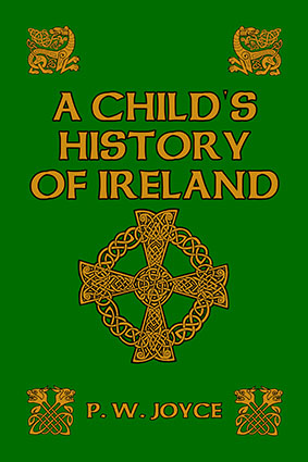 a-childs-history-of-ireland-web