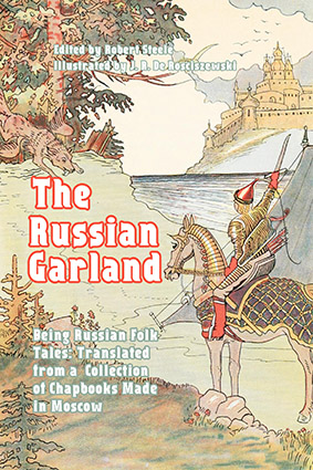 the-russian-garland