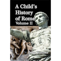 A Child's History of Rome Volume II